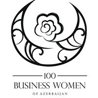 100 Business Women of Azerbaijan