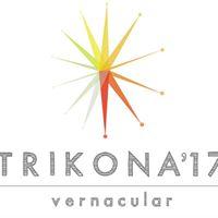 Trikona Conference