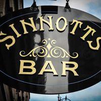 Sinnott's Bar