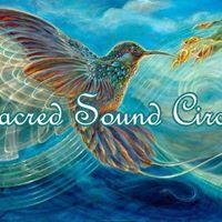 Sacred Sound Circle