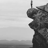 Hillwalking &amp Rock-Scrambling