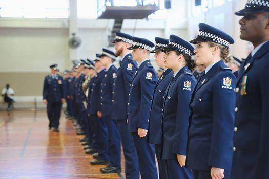 Dunedin Recruitment Seminar