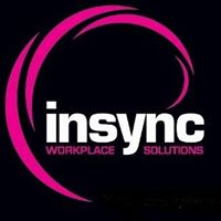 Insync Workplace Solutions