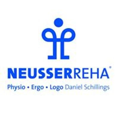 NEUSSERREHA, Daniel Schillings