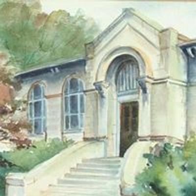 Monroe County History Center
