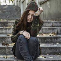 O Adolescente Emocional Personalidade conflitos e depresso.