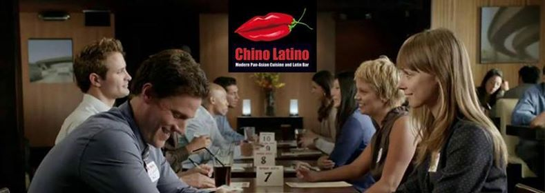 Speed dating leeds over 40