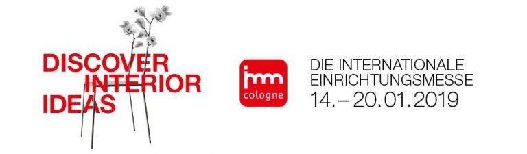 Mbelmesse Kln 2019