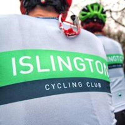 Islington Cycling Club