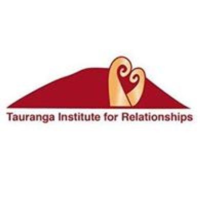 Tauranga Institute for Relationships