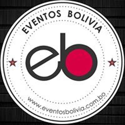 Eventos Bolivia