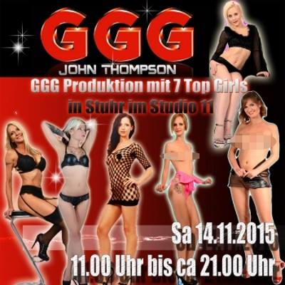 ggg john thompson swingerclub hamburg
