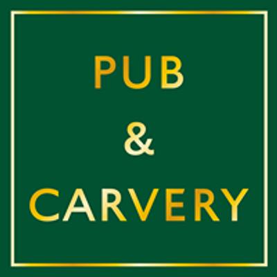 The Nickelodeon, Greene King Pub & Carvery