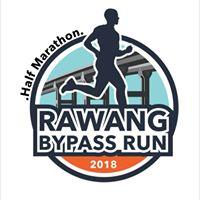Rawang Run