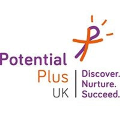 Potential Plus UK
