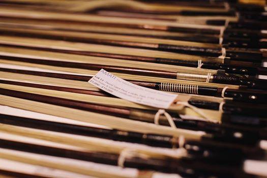 Ausberg - free instrument valuation