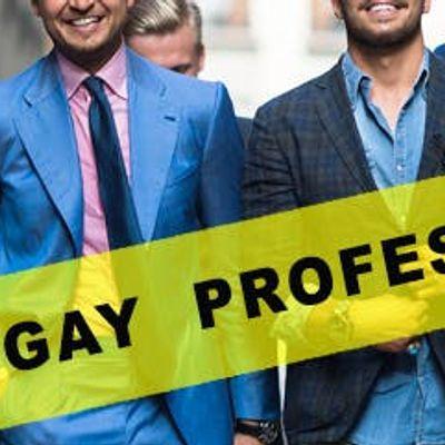 gay speed dating ipswich