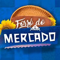 Forr do Mercado