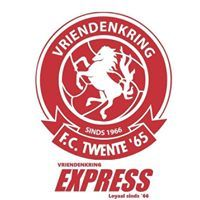 FCT Vriendenkring Express