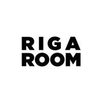 RIGA ROOM