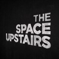 The Space Upstairs