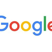 Business Forum  Ways Google Can Help Small Business Grow