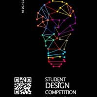 Concurs - Student Design Competition 2017