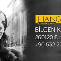 BilgenKorzay