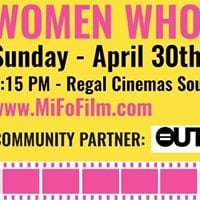 Join OUT Miami at MiFo LGBT Film Festival