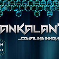 Sankalan17-The Annual Tech Fest DU Computer Science