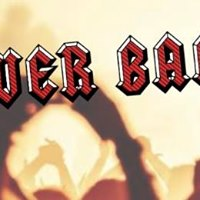 Ultimate Cover Band Saturday Show presented by School of Rock