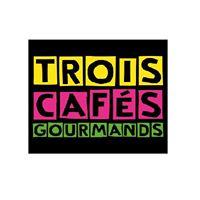 Concert Les Trois Cafes Gourmands