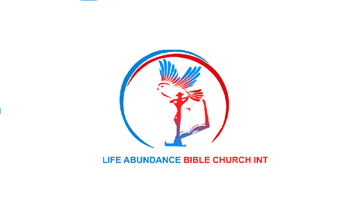 East Rand all night prayer at Life Abundance Bible Church