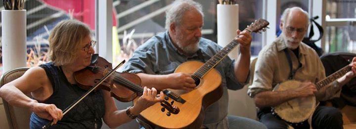 2017 Folk Music Ontario Conference