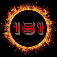 151 Band
