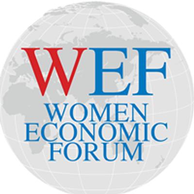 Women Economic Forum - WEF