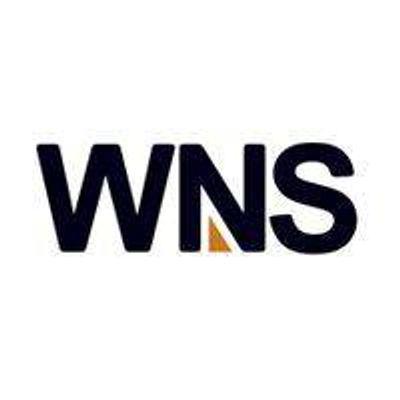 WNS Romania