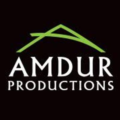 Amdur Productions