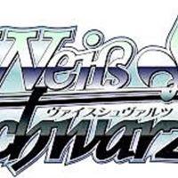 Weiss Schwarz Shop Tournament - All levels Welcome