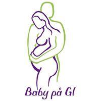Baby på G