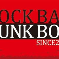 ROCK BAR JUNK BOX Vol.7