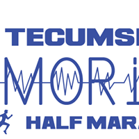 The New Tecumseth Memorial Half Marathon5km