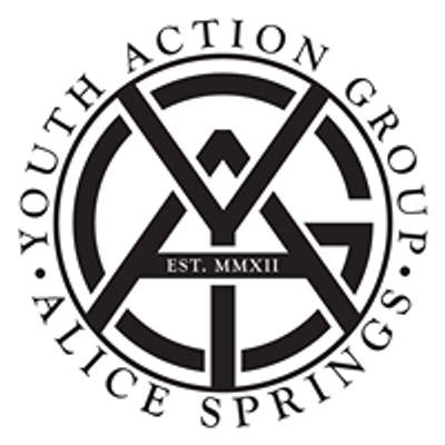 Youth Action Group