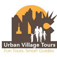 Urban Village Tours