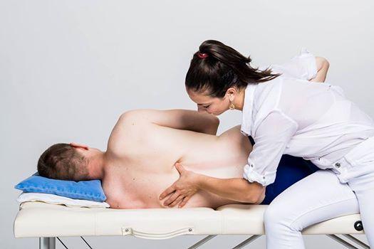 Certification Course Interdisciplinary Fascia Therapy (IFT)