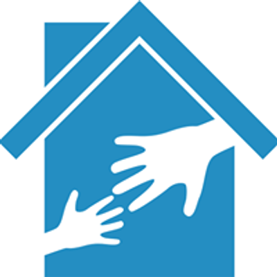 Frederick County Foster and Adoptive Parent Association