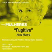 Leia Mulheres Caxias Do Sul 4