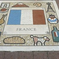 French Meet Up Group Mk- Pour francais francophones et francophiles