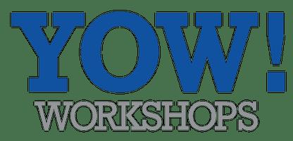 YOW Depthfirst Workshop - Singapore - Heidi Helfand Dynamic Reteaming at Fast-Growing Companies - Sept 11
