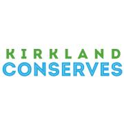 Kirkland Conserves